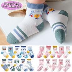 childrensock, Cotton Socks, Cotton, Boy