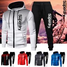 hoody sweatshirt, Fashion, Winter, joggersuit