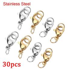 Steel, diyjewelry, diy, Bracelet Making