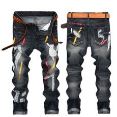jeansformen, Fashion, menpantssize42, men trousers
