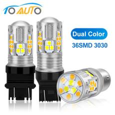 Lighting, 1157ledlight, h7led, Car Accessories