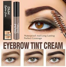 browneyebrowpencil, pencil, waterproofbrowneyebrowpencil, Belleza