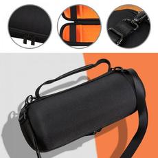 Box, bluetoothcompatiblespeakerprotectivepouch, protectivepacket, bluetoothcompatiblespeakerstoragebox