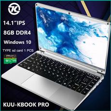 portable, PC, Laptop, Notebook