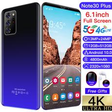 Smartphones, network, Mobile, Screen