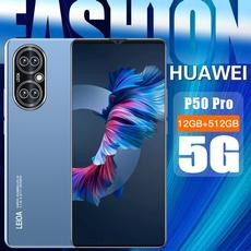 Smartphones, smartphone4g, huaweismartphone, Phone