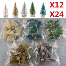 Mini, christmastabledecoration, Christmas, Gifts