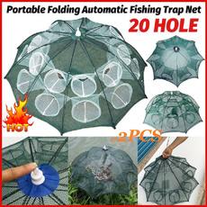釣り, fishingrod, fish, fishinggear