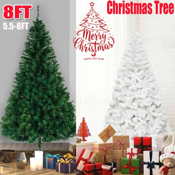 Home & Kitchen, Holiday, Home Decor, fakechristmastree