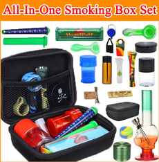 Electric, tobacco, Herb, Tool