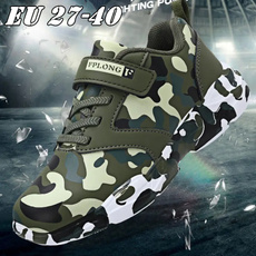 camouflageshoesforboy, Sneakers, Sport, schoolshoesforboy