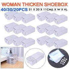 Box, Cabinets, meublederangement, shoesstoragebox
