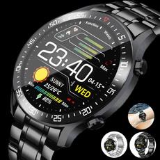 androidsmartwatch, Touch Screen, Men, Waterproof Watch