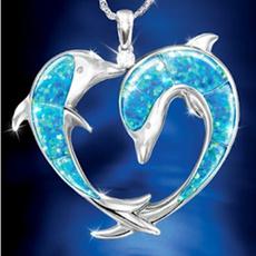 Blues, Fashion, Love, Jewelry