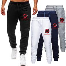 joggingpant, fashion women, pants, Fitness