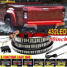 Flashlight, truckwarminglight, led, Waterproof