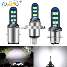motorcycleaccessorie, LED Headlights, motorcycleheadlight, PC