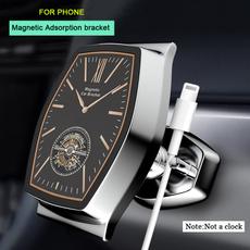phone holder, Hooks, soporteparateléfono, Cars