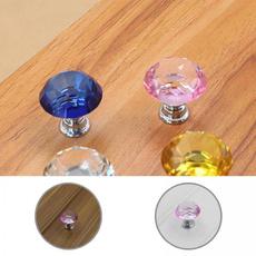 drawerpull, Unique, DIAMOND, Jewelry
