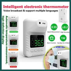 termometro, babyinfraredthermometer, carthermometer, termometrodigital