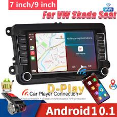 carstereo, touchscreencarplayer, caraudioaccessorie, 2dincarradio
