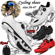 Bicycle, Outdoor, Cycling, leather shoes