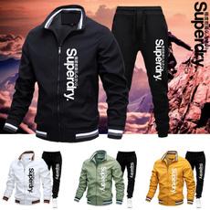 Outdoor, Hiking, Waterproof, Men