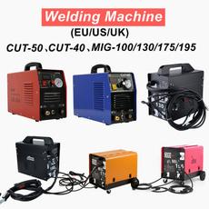 weldingequipment, solderingtool, arcwelder, Electric