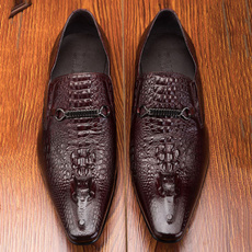 dress shoes, formalshoe, officeshoe, Office