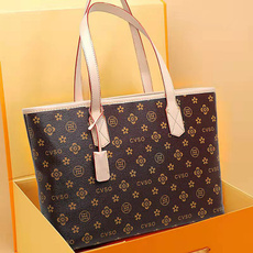 women bags, Shoulder Bags, Fashion, motherandchildbag