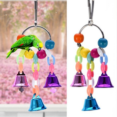 Toy, petaccessorie, Chain, Bell