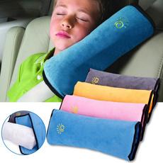 kids, seatbeltcushion, Fashion, shoulderpad