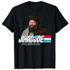 protrumptshirt, humorfunnytshirt, ajihadjoerealamericanzeroshirt, noveltytshirt