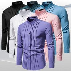 Fashion, Shirt, partyshirt, Long Sleeve