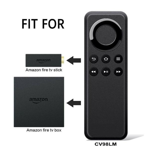 Box, Outdoor, Remote Controls, TV