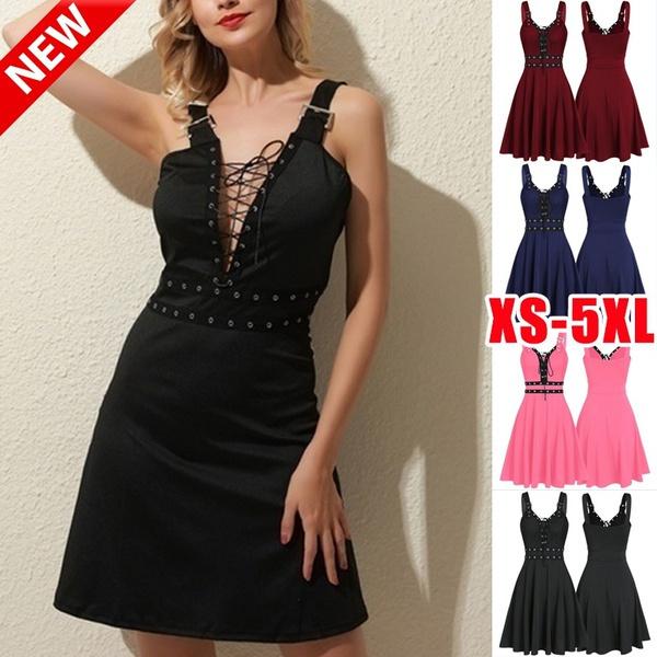 Fashion Accessory, Fashion, Ladies Fashion, Corset