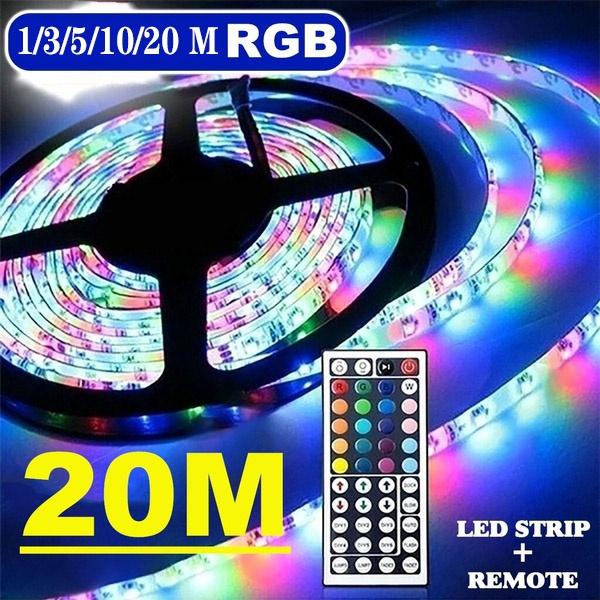 Lamp, LED Strip, lightstrip, usb