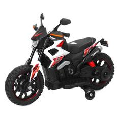 electricbike, Christmas, rideon, Battery