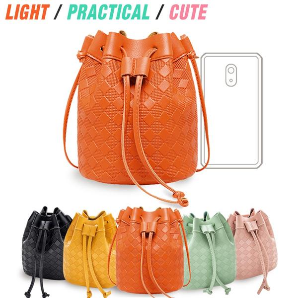 lightweightbag, women single shoulder bag, Casual bag, Bags