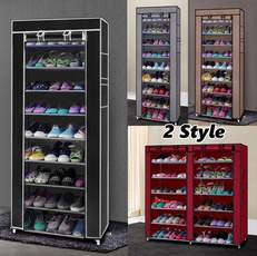 shoeorganizer, Coffee, shoestand, Home Organization