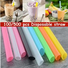 Foldable, flexiblestraw, stainlesssteelstraw, decorationstraw
