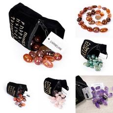 divinationjewelry, quartz, Magic, Energy