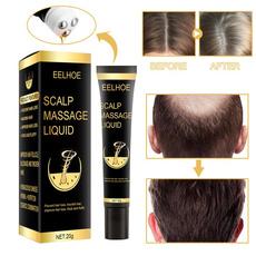 hair, hairgrowthliquid, hairscalp, scalpmassageliquid