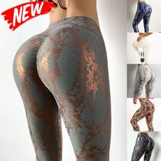pants, Fitness, Plus Size, Yoga