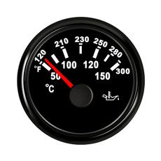 oiltemperaturegauge, caroiltemeraturegauge, Cars, caroiltempgauge