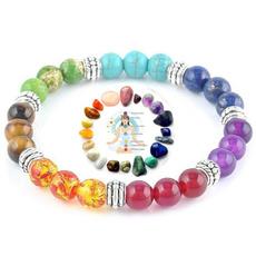 Yoga, Jewelry, Gifts, Bracelet Charm