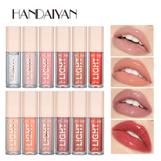 longlasting, lipsticklip, glossylipstick, Lipstick
