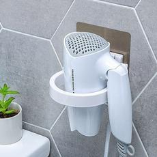 toilet, Bathroom, bathroomrack, Beauty