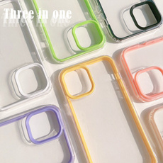 iphone12procover, case, iphone12, iphone12procase