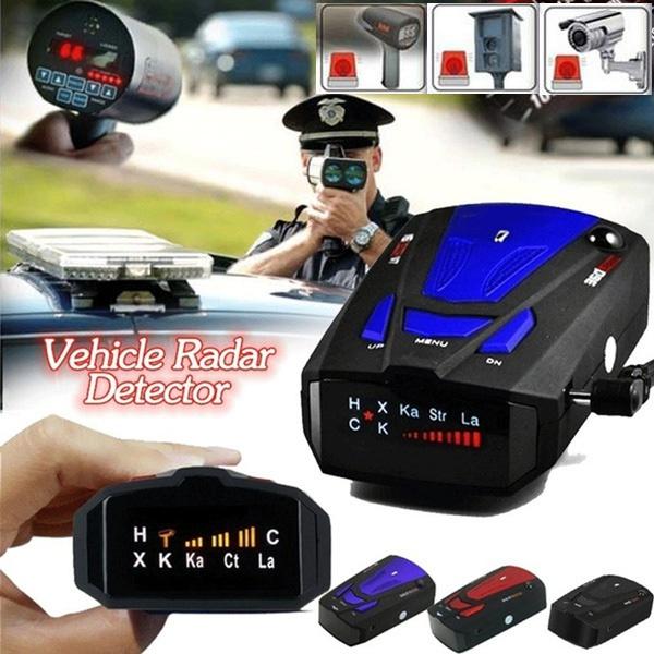speedscannning, highspeedrccar, detectionalert, Laser
